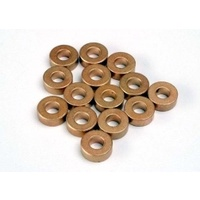 Traxxas Oilite Bushings-5X11X4Mm