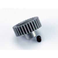 TRAXXAS GEAR 31-T PINION