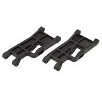T/XAS SUSPENSION ARMS FRONT (2)