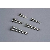 T/XAS SCREW PIN SET