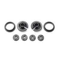 Traxxas Spring Retainers