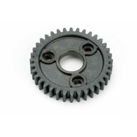 Traxxas Spur Gear 36 Tooth