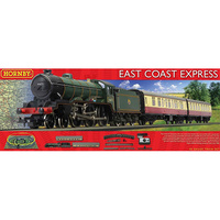 Hornby Eastcoat Express - 42-R1214
