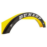 SCALEXTRIC Dunlop Bridge - 57-C8332