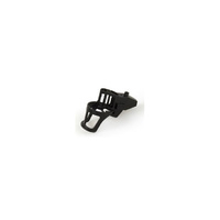 Twister Quad Landing Skid - 1 - 6606025