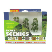 Professional Tree Birch 75Mm - 3 Pk - 69-R8918