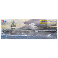 TAMIYA ENTERPRISE - 74-T78007