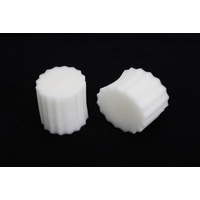 Alpha Ap-X000021 Air Filter Foam-2Pcs/Set - Alp-Ap-X000021