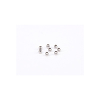 AMZ3.5MM Pivot Ball 8 Piece - AMZ010