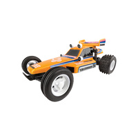 Team Associated Rc28 Ready To Run Buggy (Ass20152)