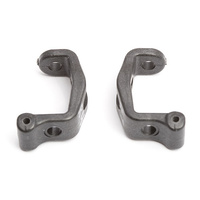 TEAM ASSOCIATED Tc4 Caster Block, 4 Deg - ASS31017