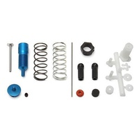 TEAM ASSOCIATED Vcs Micro Shock Kit (For 1:10) - ASS4470