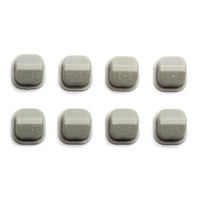###Arm Mount Inserts