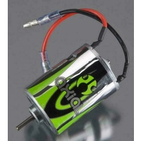 Axial 27T Brushed Motor - Ax24004