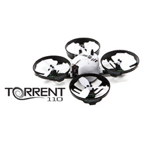 Blade Torrent 110 Fpv Drone, Bnf Basic (Blh04050)
