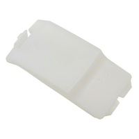 BLADE BATTERY COVER, 200QX - BLH7712