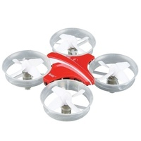 Blade Inductrix Ducted Fan Drone, Bnf - Blh8780