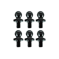 BSD Ball Head Screw - Bs205-043