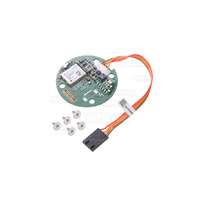 DJI  Phantom 2 Gps Module - DJI ph2-01