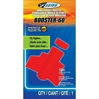 BOOSTER-60 SECOND STAGE ADAPTOR - EST-2256