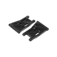 Hb Front Suspension Arm Set - Vorza - Hb67385