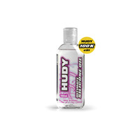 HUDY Ultimate Silicone Oil 100 000 Cst - 100Ml - Hd106611