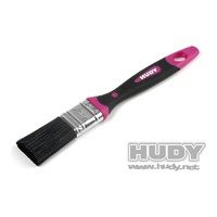 HUDY Cleaning Brush Small - Stiff - Hd107848