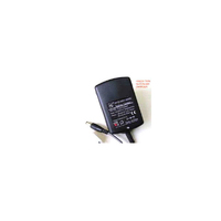 DUAL OUTPUT MAINS CHARGER 4-7 NICD 900MA - HW828-TWIN