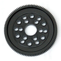 Kimbrough 104 Tooth 64P Precision Spur Gear #211
