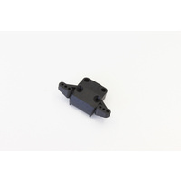 Kyosho Front Bulkhead (Rb6)