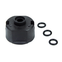 LRP  Differential Case & Sealing - S10 LRP -120971