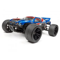 Maverick 1/10 Strada Xt Electric Truggy