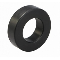 PROLUX STARTER RUBBER RING FOR CARS
