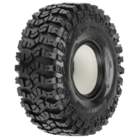 PROLINE Flat Iron 1.9 Xl G8 Rock Terrain Truck Tires 2Pcs - Pr10112-00