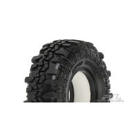 PROLINE Interco Tsl Sx Super Swamper 1.9 G8 Rock Terrain Tire 2Pcs - Pr1163-14