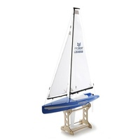 Pro Boat Westward Sailboat RTR - Prb07002