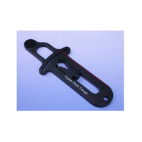 HELI FLYBAR PITCH GAUGE - PX1405
