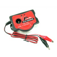 DC GLO CHARGER - PX2645