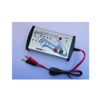 Dc Lipo And Life Balance Charger - Px3840A