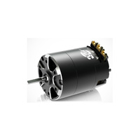 RC Concept 13.5 1-10Th Motor - Rcon204000135