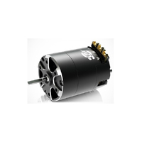RC Concept 6.0 1-10Th Motor - Rcon20400060