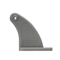 Robart 3/4 Inch Ball Link Control Horns - Rob-329