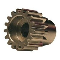 12TOOTH 32 PITCH 5MM SHAFT SIZE PINION GEAR - RW32012E