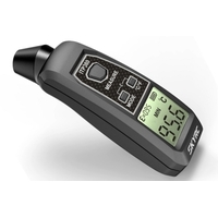 SKYRC Infrared Thermometer - SK-500016