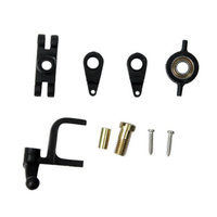 Tail Pitch Shifter Set - V3 - Skwh3-021