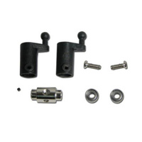 TAIL ROTOR HOLDER SET - SKWH3-022