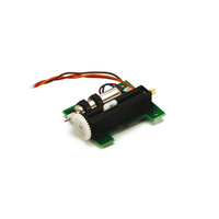 Spektrum 2.9G Linear Long Throw Servo - Spmsh2040L