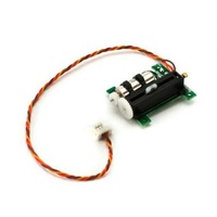 Spektrum 2.9G Linear Tail Servo - Spmsh2040T