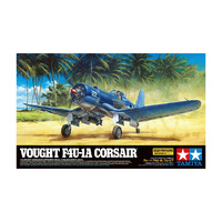 Vought F4U-1A Corsair 1/32 - T60325