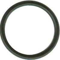 Outer O Ring For Carb - Te-1210A